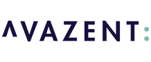 Avazent boutique consulting and investments